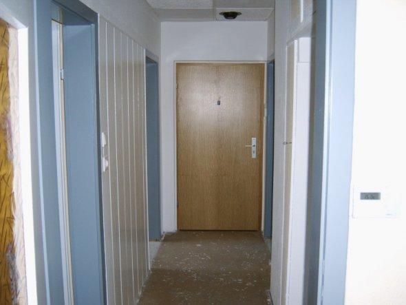 wohnzimmer 39 wohnungsrenovierung 39 meine wohnung. Black Bedroom Furniture Sets. Home Design Ideas