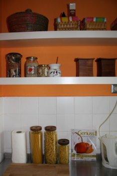 Kochen&Schlemmen