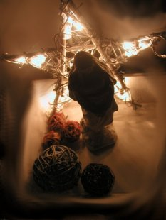 Adventsimpressionen 2010