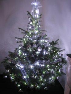 Navidad 2010