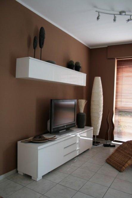 wohnzimmer 'wohnzimmer' - afrikasa - zimmerschau