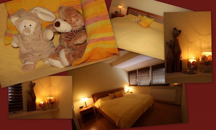 Schlafzimmer '★☾Schlafzimmer★☾'