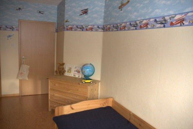 kinderzimmer 39 sohnemanns reich 39 kleinfeinmein zimmerschau. Black Bedroom Furniture Sets. Home Design Ideas
