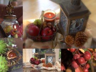 ღHerrlicher Herbst ღ