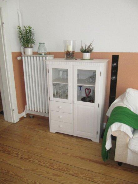 Wohnzimmer 'Wohnzimmer (vorher)'