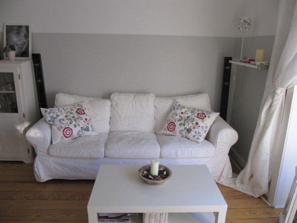 wohnzimmer 39 wohnzimmer nachher 39 unser kleines reich femaluna zimmerschau. Black Bedroom Furniture Sets. Home Design Ideas