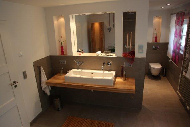 Design: Wohnideen & Einrichtung (Neueste Beispiele) - Zimmerschau