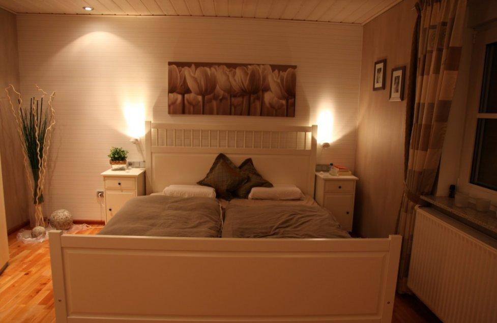Schlafzimmer von steffi1976