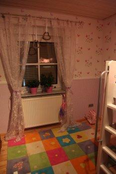 Madlens Kinderzimmer