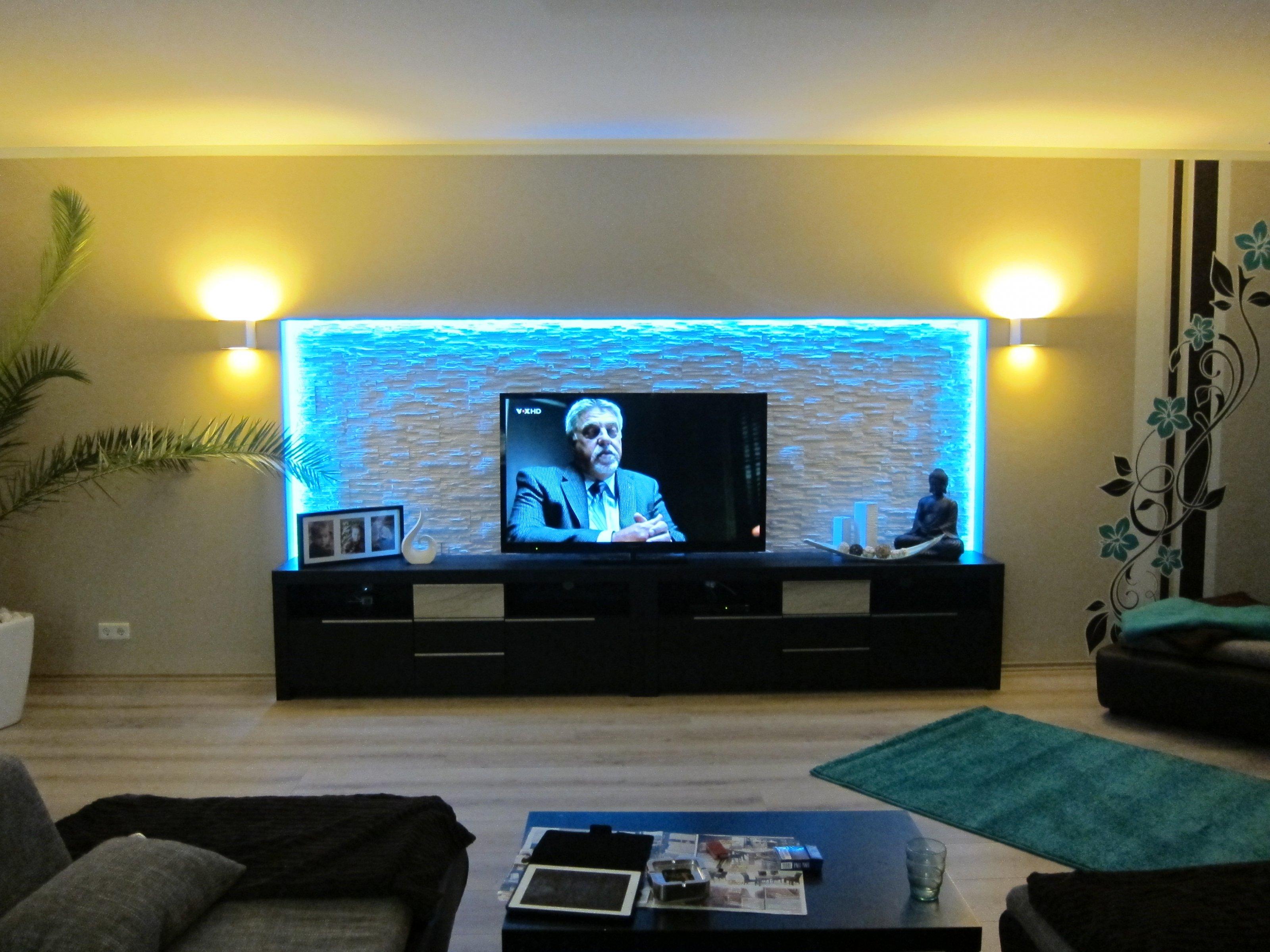 Esszimmer Kuche Wohnzimmer   Schlafzimmer Wandfarbe Konzeption