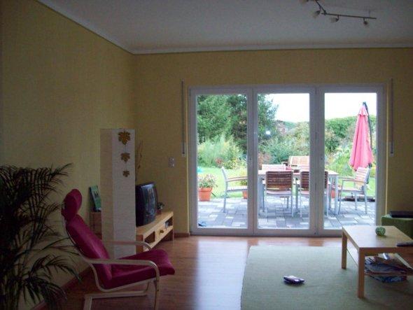 Wohnzimmer Casa Sandra von SaLa75 - 15210 - Zimmerschau