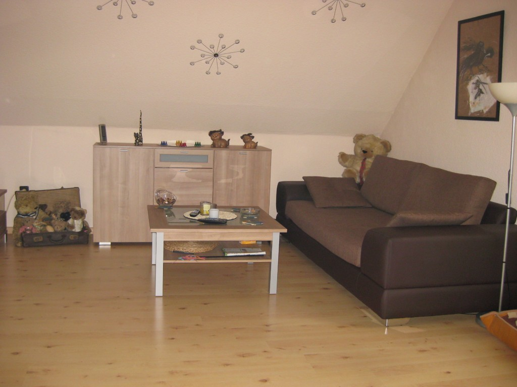 wohnzimmer 39 wohnzimmer 39 mein zechenhaus zimmerschau. Black Bedroom Furniture Sets. Home Design Ideas