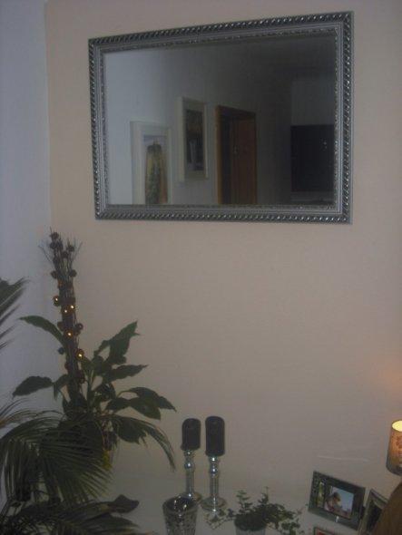 'Mein Raum'