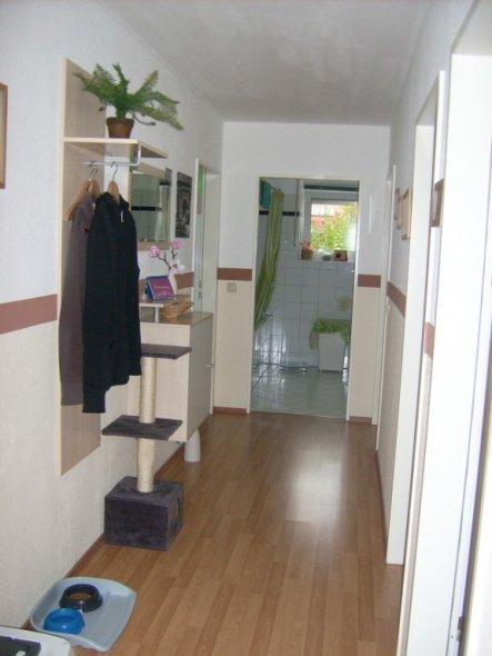 Flur Diele 39 Flur 39 Home Zimmerschau