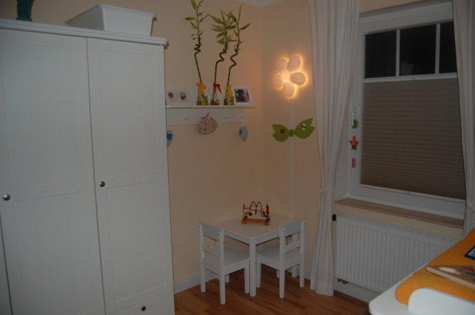 Kinderzimmer 39 p ppis zimmer 39 nobila zimmerschau - Sitzecke kinderzimmer ...
