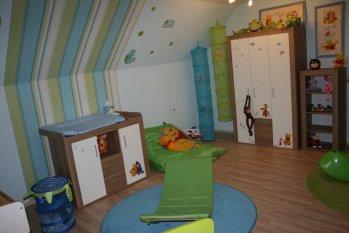 Kilians Zimmer
