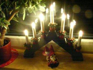 neue Weihnachtsbilder