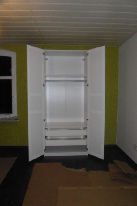kinderzimmer 39 kinderzimmer 39 kinderzimmer zimmerschau. Black Bedroom Furniture Sets. Home Design Ideas