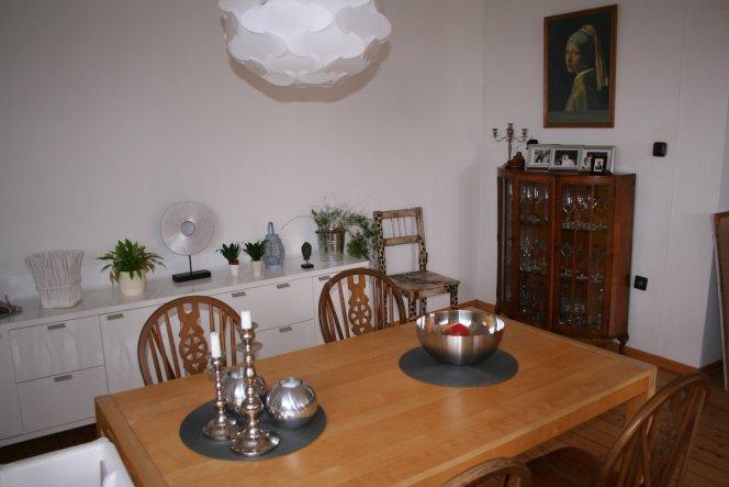 alte mbel modern alte - Neue Moderne Wohnungseinrichtung