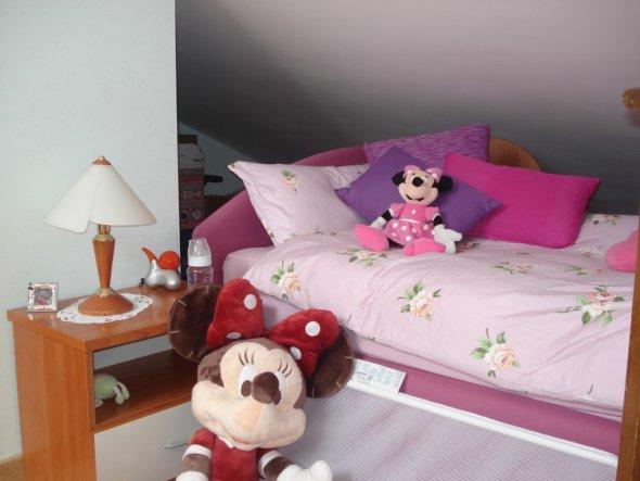 Schlafzimmer schlafzimmer bella roma von romdeutsche 16781 schlafzimmer zimmerschau - Schlafzimmer roma ...
