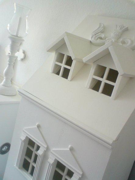 Wohnzimmer 'living room'