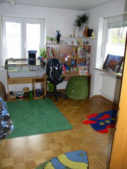 Kinderzimmer 'Kinderzimmer2'