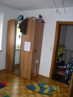 Kinderzimmer2