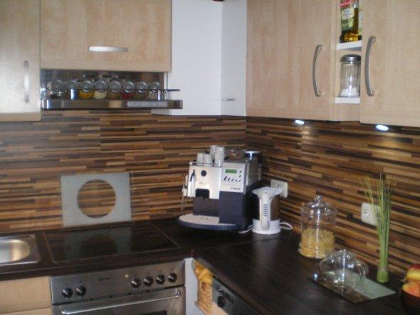Küche \'Mein Raum Küche\' - Mein Domizil - Zimmerschau