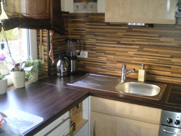 Küchenspiegel Laminat 20 laminat für die küche bilder 20 laminat kuche bilder die auswahl