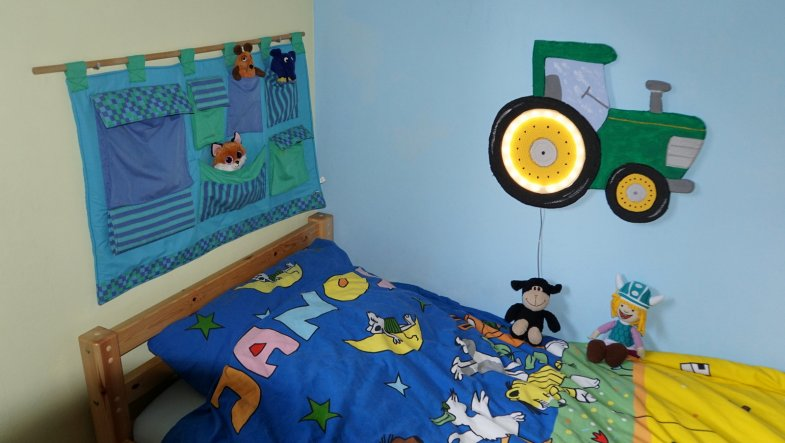 kinderzimmer 39 kinderzimmer f r 4 j hrigen jungen 39 home sweet home. Black Bedroom Furniture Sets. Home Design Ideas