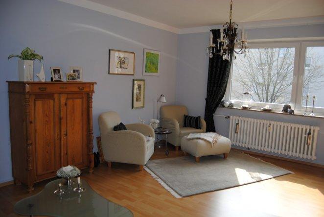 wohnzimmer evis kleines heim von eweku 18866 zimmerschau. Black Bedroom Furniture Sets. Home Design Ideas