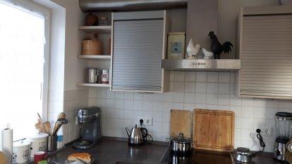 'Küche' von gutweib