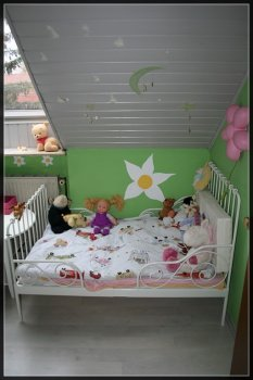 Enyas Zimmer