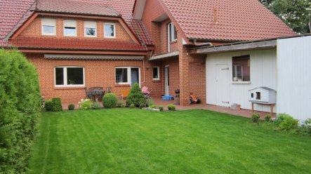 Hausfassade / Außenansichten 'Außen'