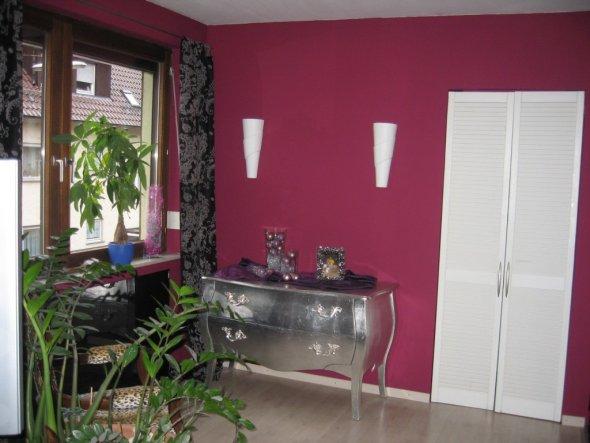 Gardinen Deko Hammer Berlin Wohnzimmer U002639Wohnzimmeru002639