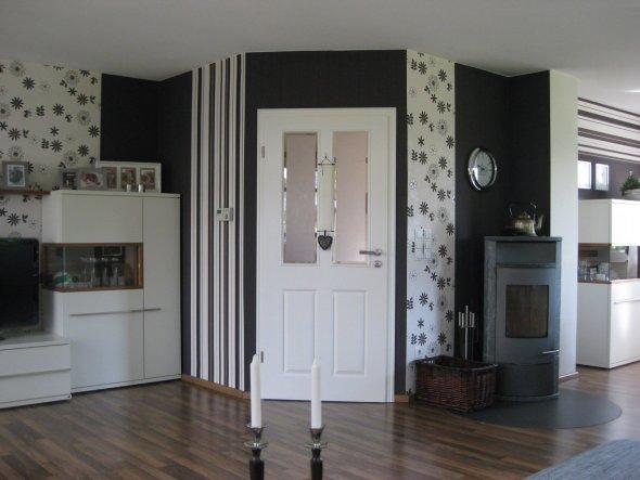 wohnzimmer 39 wohn esszimmer 2012 39 unser landh uschen
