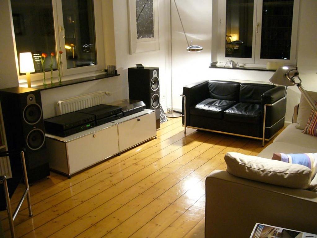 Wohnzimmer Homebase Von Alexupery 738 Zimmerschau