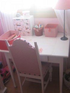 Enyas Room