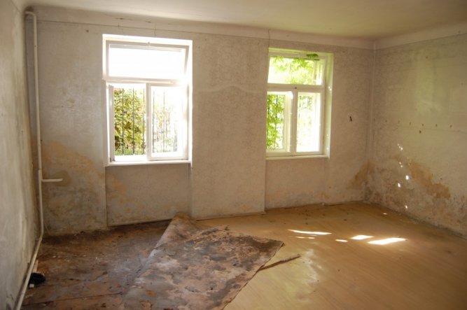 schlafzimmer 39 schlazimmer 39 vorher nachher zimmerschau. Black Bedroom Furniture Sets. Home Design Ideas