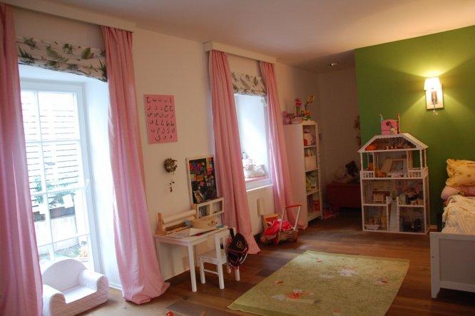 Kinderzimmer 'Kinderzimmer'