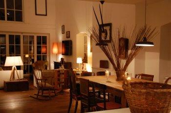 Einrichtungsideen wohnzimmer mediterran  Einrichtungsideen Wohnzimmer Mediterran ~ Inspirierende Bilder von ...