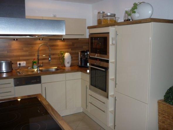 arctar.com | esszimmer küche wohnzimmer - Offene Kuche Wohnzimmer Esszimmer