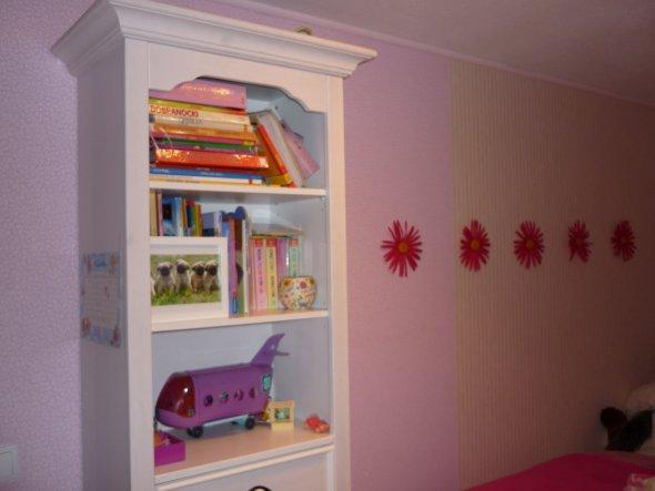 Flur/Diele 'Kinderzimmer/floor'