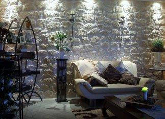 schlafzimmer 39 schlafzimmer 39 villa adamo zimmerschau. Black Bedroom Furniture Sets. Home Design Ideas