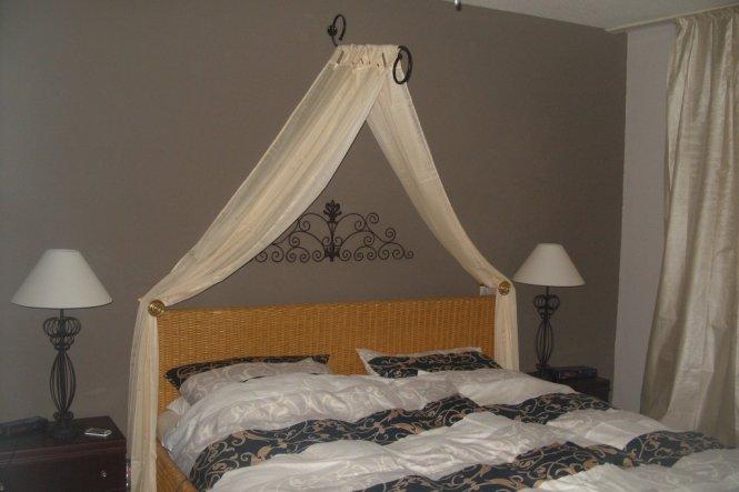 Schlafzimmer Schlafzimmer - Villa Adamo - Zimmerschau