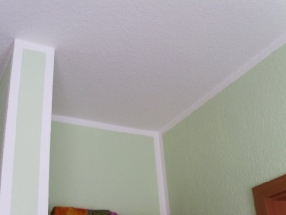 FlurDiele neuer Flur   HOME  Zimmerschau