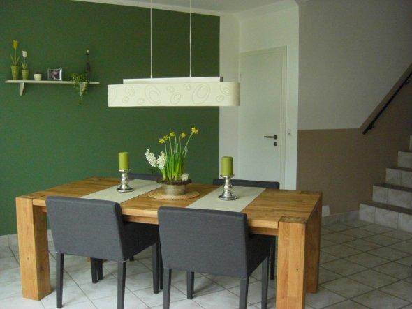 Küche 'Esstempel 09/10'