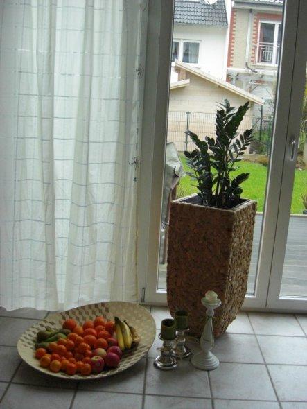 Küche 'Esstempel 2010'