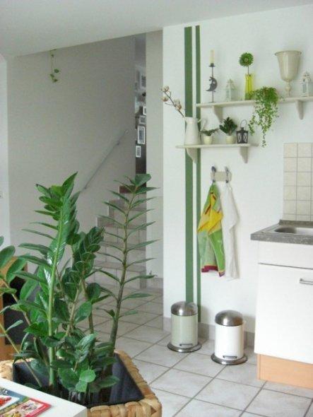 Küche 'Esstempel 2011 - NEU - '