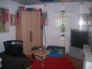 Chaos Zimmer  Nr. 1 neu 2010